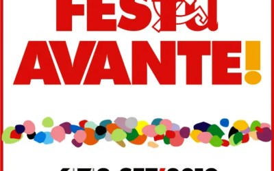 Revista La Comuna estará en la Festa do Avante