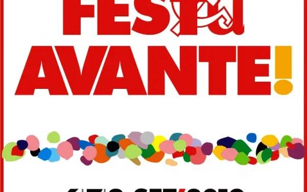Revista La Comuna estará en la Festa do Avante