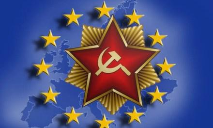 Declaración del Frente Antiimperialista Internacionalista sobre la Resolución del Parlamento Europeo acerca de la  Memoria Histórica