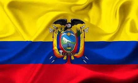 Ecuador: Carta de rechazo a las declaraciones del embajador Cristóbal Roldán en España