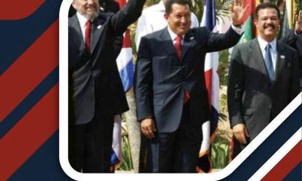 Boletín de economía política y revolución del  PSUV, Nº 11 – Julio 2020