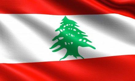 Líbano, el guión venezolano en un protectorado francés