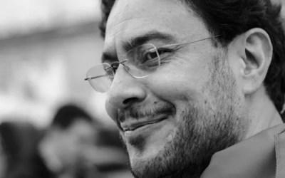 Iván Cepeda iniciará acciones legales contra Iván Duque por sus reiterados ataques a la independencia del poder judicial