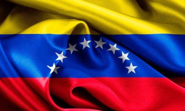 EDITORIAL : En Apoyo al Proceso Bolivariano y al presidente de la República Bolivariana de Venezuela, Nicolás Maduro Moros