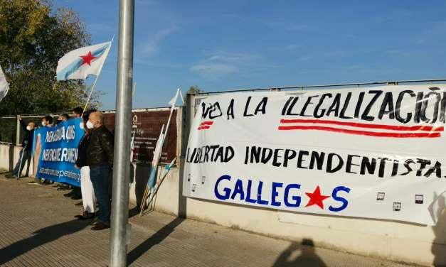 Comunicado de Revista La Comuna en relación con la Operación Jaro (Ed. Bilingüe)