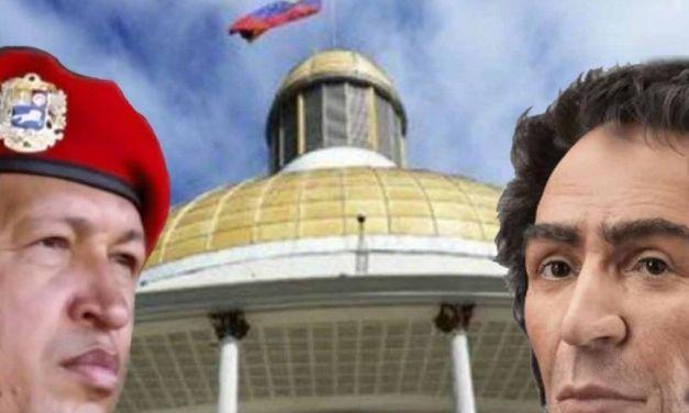 Boletín de economía política y revolución del  PSUV, Nº 35 – Diciembre 2020