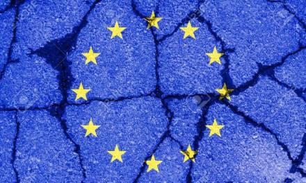 Vacunación: Reino Unido 1 – Unión Europea 0