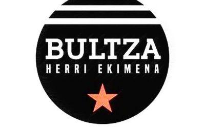 Euskal Herria: Entrevista a Bultza Herri Ekimena