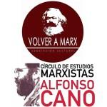 Nace la Coordinadora Permanente de Escuelas de Formación Marxista-Leninista