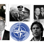 La historia prohibida de las bases militares de EEUU y la incorporación de España a la OTAN