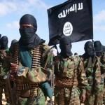 Mozambique, la guerra olvidada del Daesh