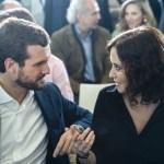 Elecciones Autonómicas Madrid, 2021: Análisis y datos