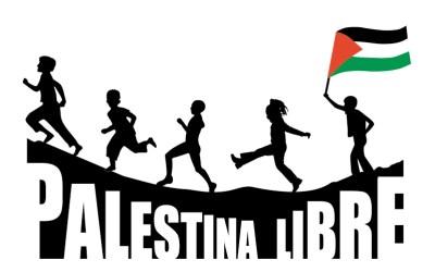 La Conferencia de la Ruta Alternativa, soplan nuevos vientos para la causa palestina