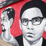 19 de Julio: Día de la Liberación