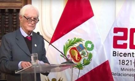 Perú. Lo que se viene