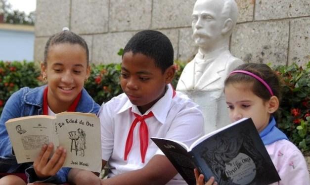 Afrocubanos: de la barraca al cosmos y aún queda viaje
