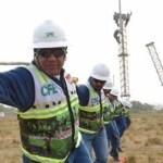 La energía en México, el comienzo de una lucha antiimperialista (Primera Parte)