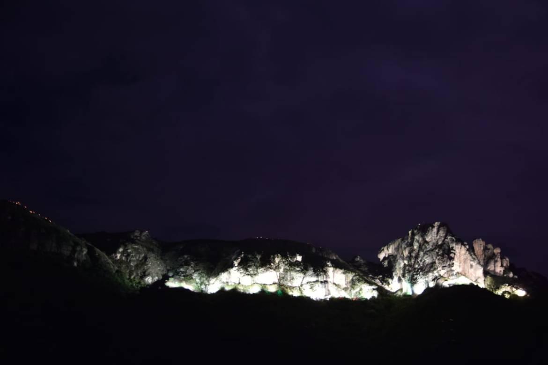 Dia de la Cueva en Guanajuato Capital Gobierno Municipal de Guanajuato
