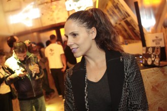 Leticia Zioni