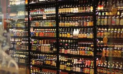 Semana cervejeira no Rio de Janeiro