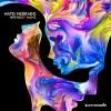 Without Name - DJ e produtor brasileiro Nato Medrado lança novo álbum
