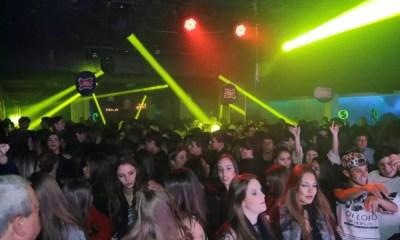 Social: Fire Up Stella Artois e Cafe de La Musique em Campos do Jordão no feriado de Corpus Christi e Ermenegildo Zegna na Semana de Moda Masculina de Milão