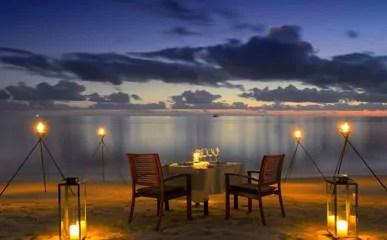 Novidades do Small Luxury Hotels of the World