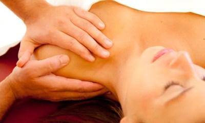Conheça os 5 benefícios da quiropraxia para a mulher