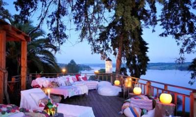 lounge* indica Restaurantes e Hotéis em Alentejo