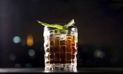 Conheça 3 novos drinks para experimentar nesse sábado