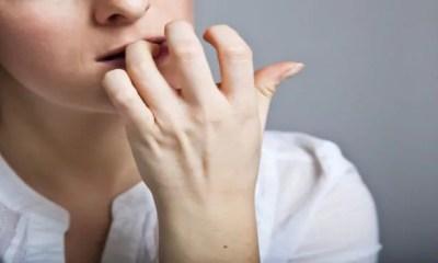 4 dicas para se blindar contra a ansiedade