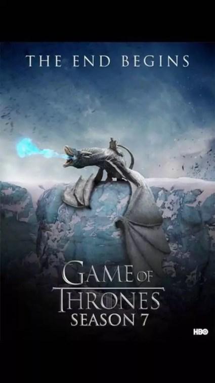 2 bares cariocas com programação especial para estreia de Game Of Thrones