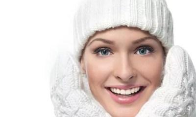 lounge* aponta 5 erros de beleza para evitar no inverno