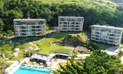 Club Med Exclusive Collection chega ao Brasil com novidades em Rio das Pedras