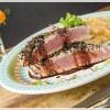 Restaurante com sistema fast casual inaugura no Itaim