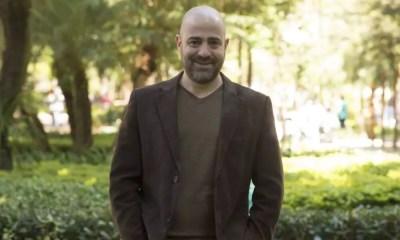 Daniel Braga, o homem da nova Comunicação