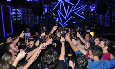 Sub. Club. abre as portas em São Paulo