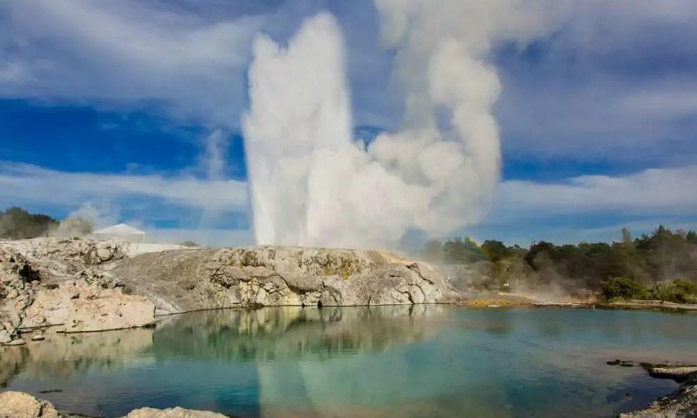 Nova Zelândia: o paraíso do outro lado do mundo