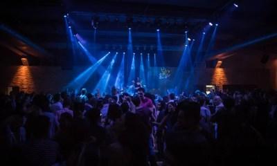 Confira as fotos da festa de lançamento da edição 73 da lounge* e 6 anos do Coletivo Missa