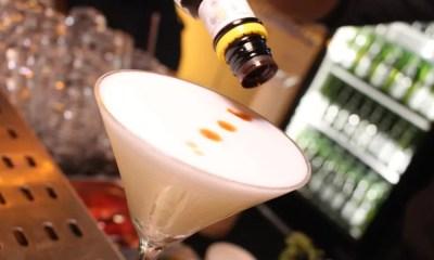 Casa na Vila Madalena promove concurso de drinks toda quinta-feira