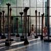 11ª Bienal de Arquitetura de São Paulo anuncia a programação
