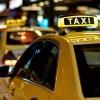 Vai de táxi? Veja quais as tarifas mais caras do mundo
