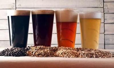 Clube exclusivo de cervejas artesanais brasileiras tem foco em ajudar pequenos produtores