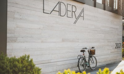 Hotel oferece tours de bike em Santiago do Chile