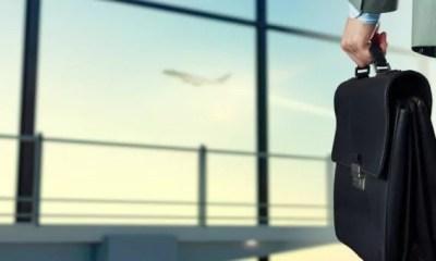 5 dicas para economizar nas viagens corporativas
