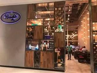 Morumbi ganha seu primeiro bar no estilo rooftop