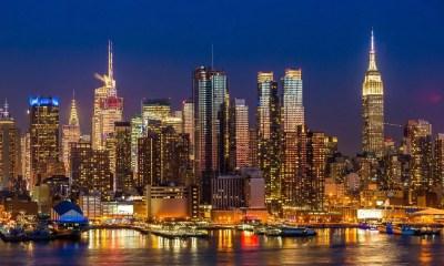 4 dicas para aproveitar Nova York