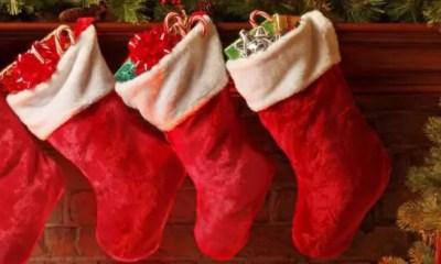 6 experiências inesquecíveis para aproveitar a magia do Natal no sul dos Estados Unidos