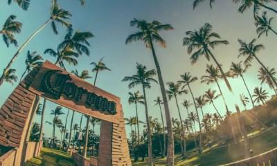 Corona leva seu lifestyle para 8 destinos mais desejados do verão brasileiro