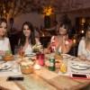 Café de La Musique realiza festa de réveillon exclusiva em São Paulo